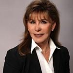 Iris Horowitz